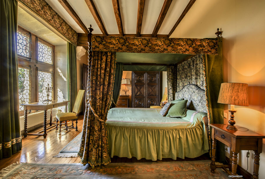 Luxury Castle Hotel Booking Reservation Dlw Hotels Worldwide For Luxushotels Weltweit
