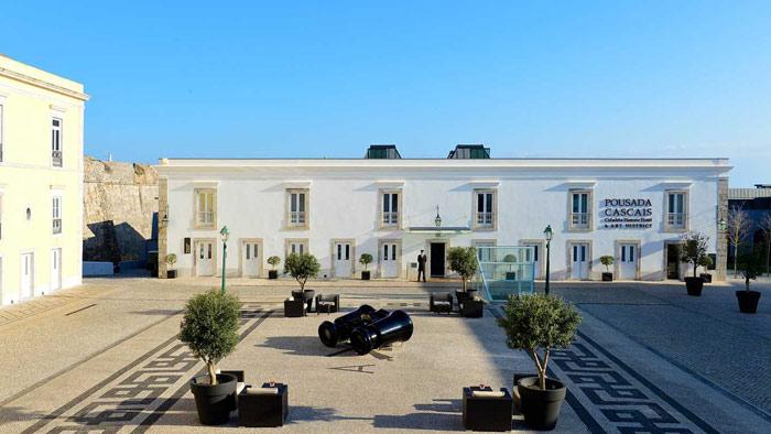 Hotel Reservation For Castle Hotels Dlw Luxushotels Weltweit Hotelreservation Luxury 5 Star